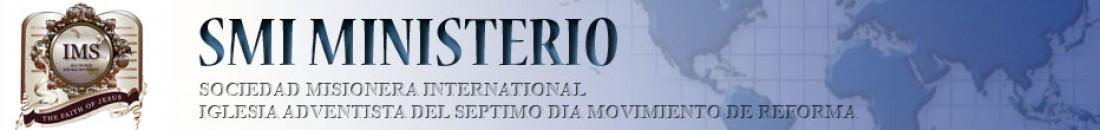 SMI Ministerio